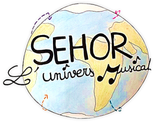 SEHOR, l'Univers Musical