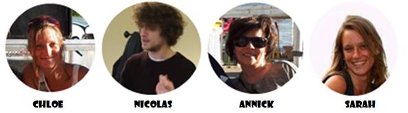 4 membres.png